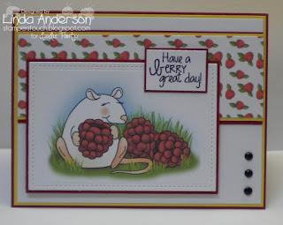http://3.bp.blogspot.com/-uNnl9tejmh0/VaHivHHrMKI/AAAAAAAAICM/ItXrfCaOPdc/s320/Berry%2BNice%2BMice.JPG