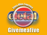 Givemeafive-eletal