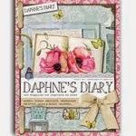 * Daphne's Diary