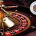 Governo consulta deputados sobre proposta de liberar jogos de azar