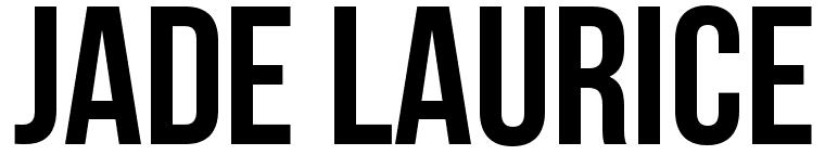 JadeLaurice