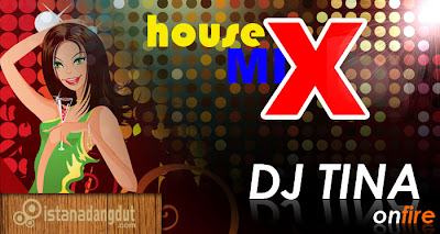 download mp3 disco dangdut house music terbaru Juni 2012 gratis