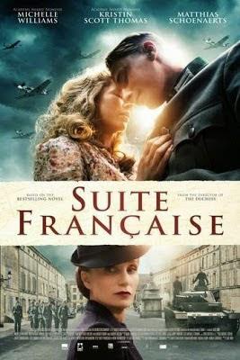 Free Get WEB-DL Rip 720p Suite française (2014)