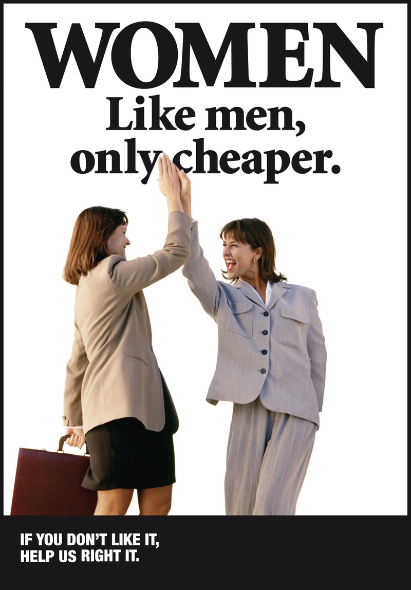 essay on discrimination against women buy it now get bonus bing · arprice com essays on discrimination against women