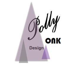 Polly Onk Design