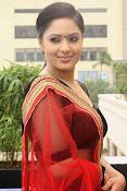 Nikesha patel glamorous photos-thumbnail-13