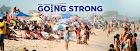 NJ Going Strong Banner