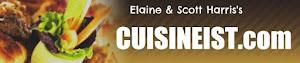 Cuisineist,com