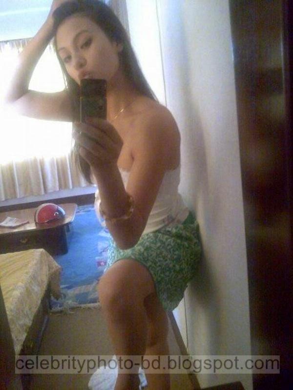 Sexy+Miss+Teen+Nepali+Actress+Ayusha+Kark's+New+Unseen+Photos+2014 2015006