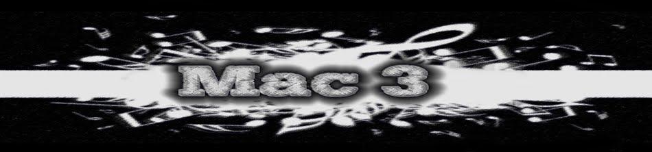 Banda Mac 3