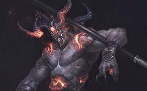 14 Amalan yang Disukai Setan