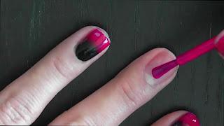Nail-art-obuka--tutorijal-5-(gradijent-nokti)-004