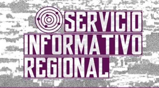 Servicio Informativo Regional