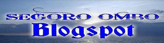 Segoro Ombo