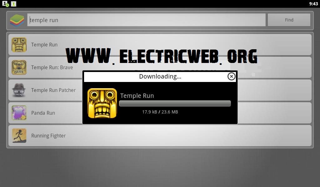 Temple-Run-PC-Free-Laptop