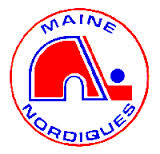 maine nordiques lewiston nahl franchise