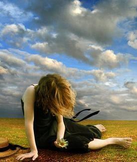 mujer+tristeza+soledad+poemas+de+soledad+desilucion+tristeza+desamor
