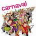 Recursos: Propuestas para celebrar carnaval en Educación Infantil