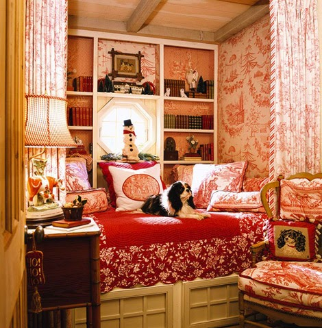 Debbie jacobs charles faudree leaves behind an interior for Charles faudree antiques and interior designs