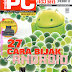 Majalah PC May 2012