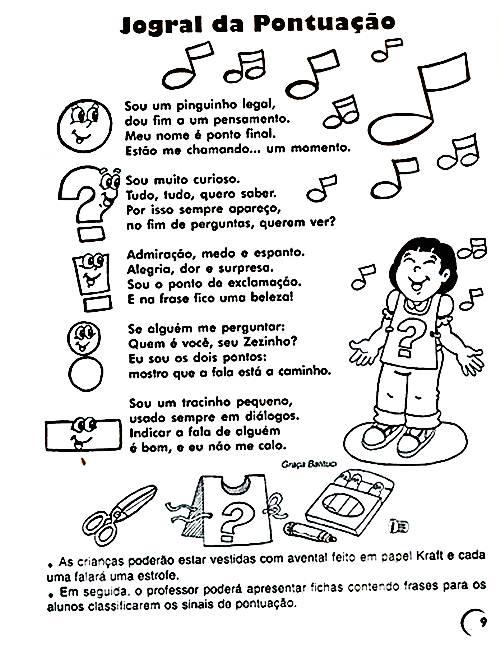 Educa    O Infantil L  Ngua Portuguesa     2     3   E 4   Ano