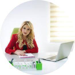 Kişisel Gelişim ve Yaşam Blogu