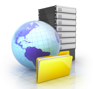 kelebihan dedicated server dibandingkan shared hosting