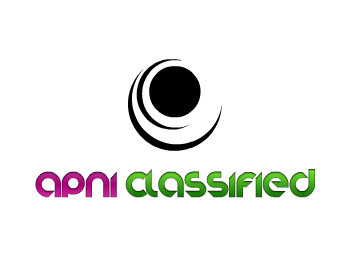 Apni Classified