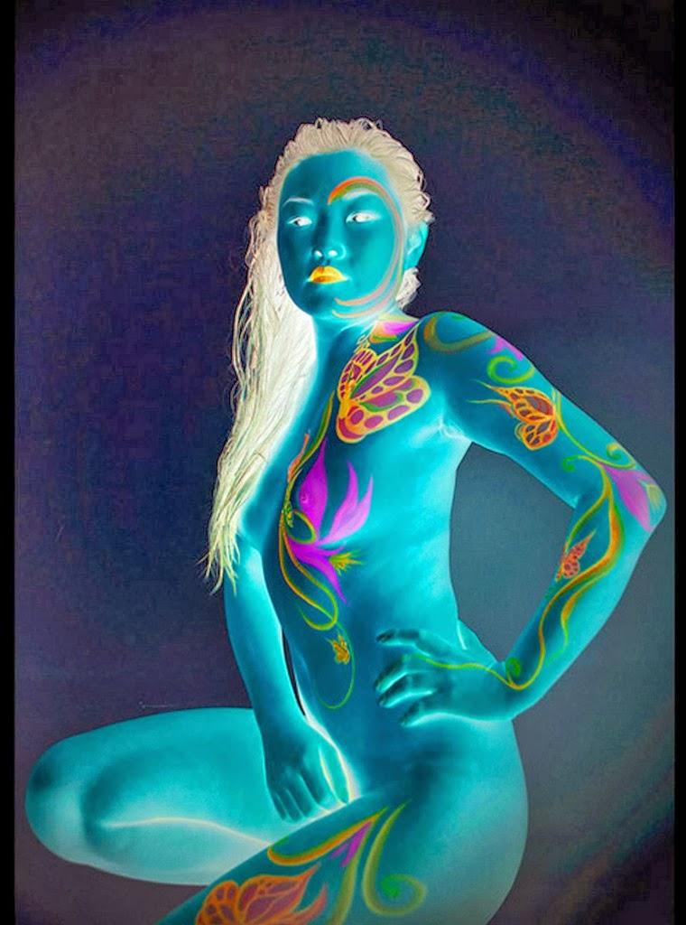 mujeres-retratos-digitalizados