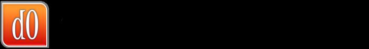 devel-OPEN