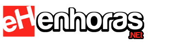 enHoras.net