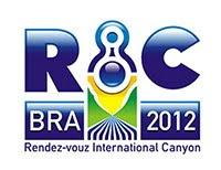 RIC 2012 : www.ricbrazil2012.org
