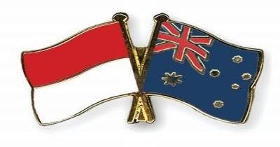 Makalah Perbandingan Pendidikan Indonesia Australia Pusat Makalah
