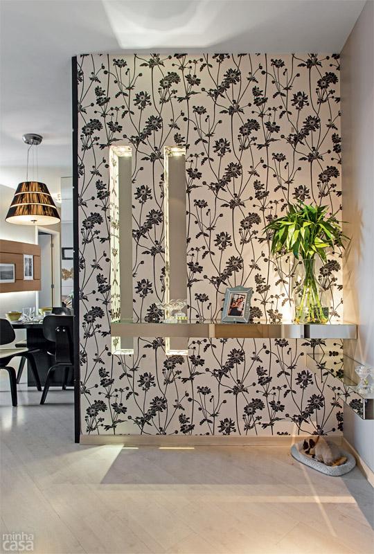 decorar lavabos redondos : decorar lavabos redondos:Construindo e arquitetando engenhosamente um sonho, com cimento de