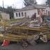 TERKINI : VIDEO TERBARU TEMPAT #MH17 TERHEMPAS TERSEBAR