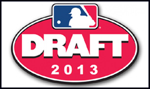 Avatar+-+2013+draft