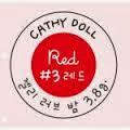http://healthybeautymalaysia.blogspot.com/2014/08/jelly-love-balm.html