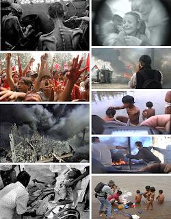 famous photographers