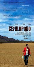 Cefalópodo (2010)