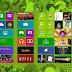 Tutorial Menggunakan Windows 8 | 50 Tips dan Trik Penggunaan Windows 8 - Bagian Pertama