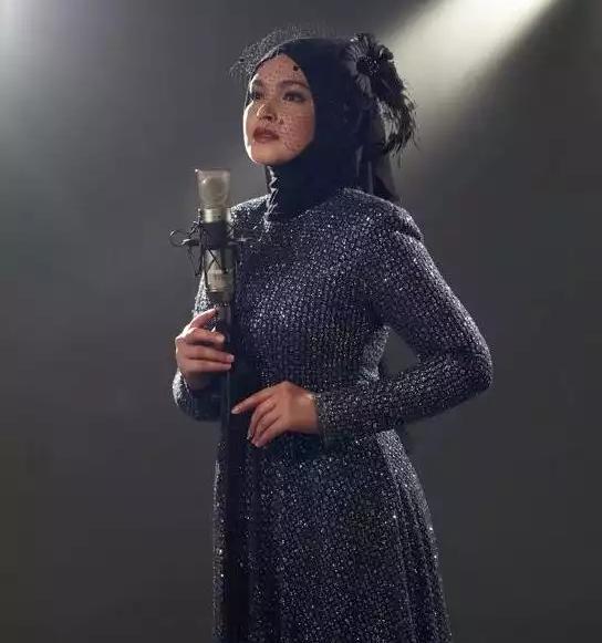 Siti Nurhaliza Unplugged Istana Budaya 2015