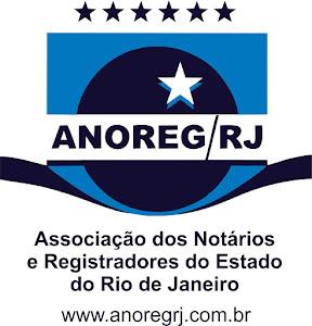 ANOREG/RJ