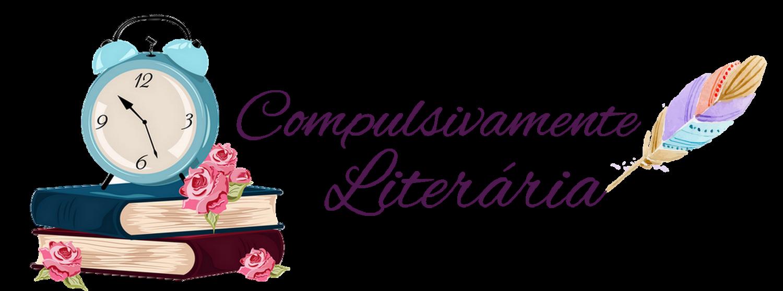 Compulsivamente Literária