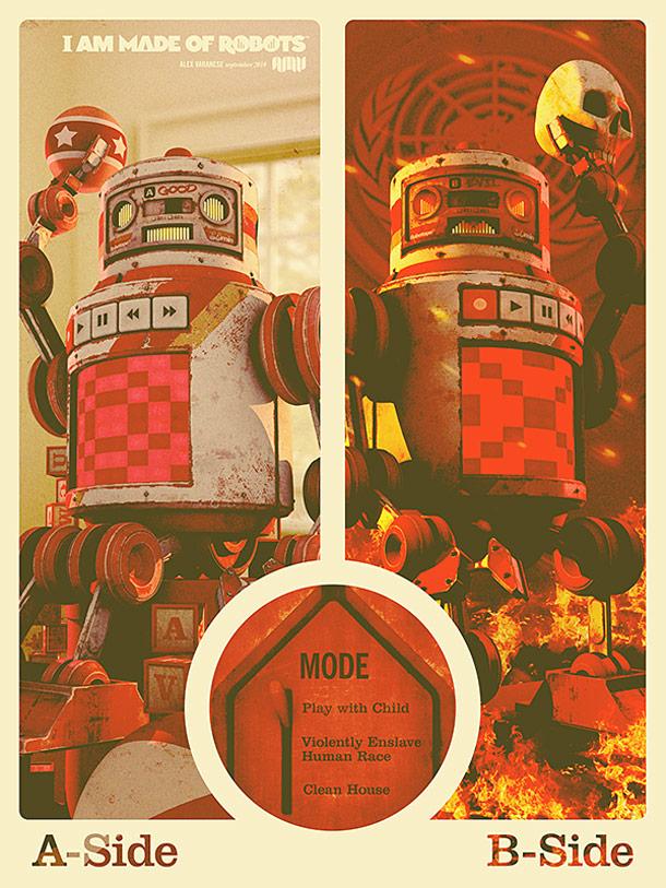 http://3.bp.blogspot.com/-uODS18EmT0E/TpnGzwXs7-I/AAAAAAAAKXA/-ectseMssEk/s1600/vintage-robot-illustration-06.jpg