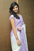 Bindu Barbie glamorous photos-thumbnail-13