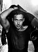 Ryan Gosling eye candy ryan gosling large