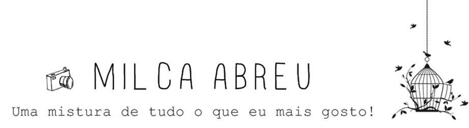 Milca Abreu