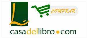 Comprar Libro