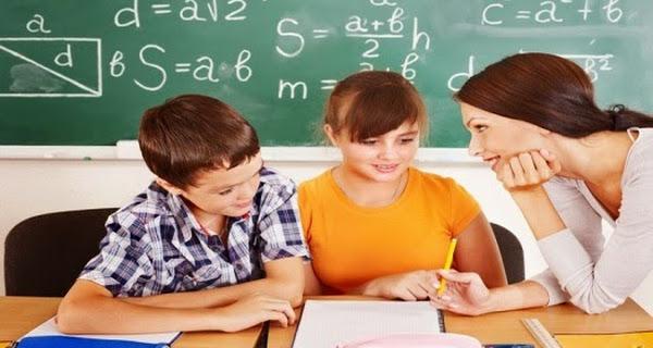 Konsep Metakognitif Siswa dalam Pembelajaran Matematika