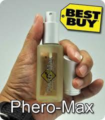 PHEROMAX